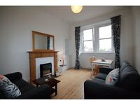 2 bedroom flat in Piershill Terrace, Peirsfield, Edinburgh, EH8 7ES