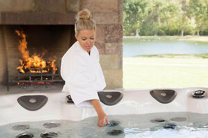Hot Tub & Swim Spa Spring Blowout! Kitchener / Waterloo Kitchener Area image 5
