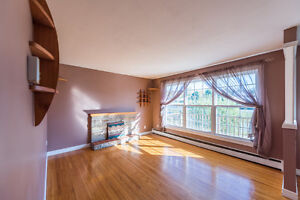 151 Logy Bay Road - Two Apartment East End St. John's Newfoundland image 4