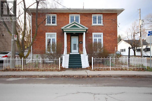 RARE OPPORTUNITY TO RENT AN AMAZING HOUSE- 8 MONTH LEASE