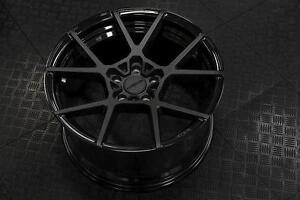 Rotiform KPS 19 Inch Rims Honda Acura Nissan Infinity Genesis19x8.5 19x9.5 5x114.3 (4New)@Zracing 9056732828 Rims Sale