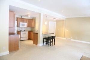 2 Bedroom Suite in West Kelowna