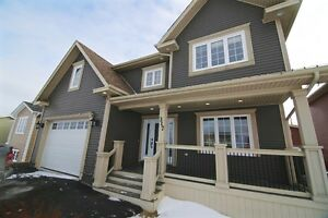 Just Listed! Amazing Home Overlooking Adams Pond.