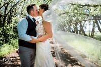 Elegant Wedding Photographer: 10% Off On 2020 Booking