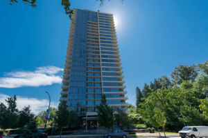 BEST PRICED CONDO IN THE AREA, Open Sunday