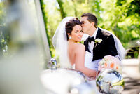 Wedding videography, Great deals!