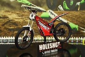 OSET 24 Racing Trails Bike Motocross (2018 model)