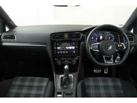 2018 Volkswagen Golf 1.4 TSI GTE 5dr DSG Auto Hatchback Hybrid Automatic