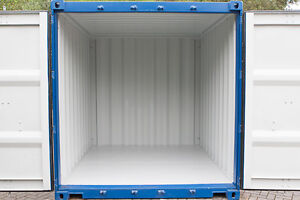 10ft,20ft, 40ft,53ft Used Sea Containers For Sale/Rent