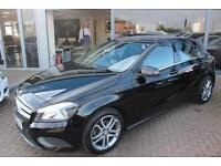 Mercedes A180 CDI BLUEEFFICIENCY SPORT. VAT QUALIFYING