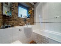 EXPOSED BRICK WORK AND ON THE RIVERFRONT - THIS CONVERTED WAREHOUSE IS A MUST SEE PROEPRTY