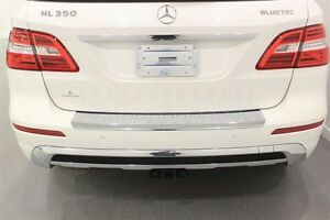 2014 Mercedes-Benz ML350 BlueTEC 4MATIC Regina Regina Area image 5
