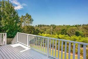 Beautiful 4-Bedroom Home with Spectacular View in Leura, NSW Leura Blue Mountains Preview