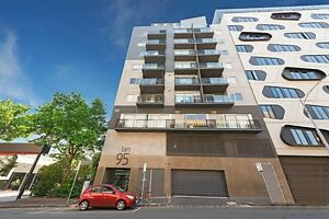Carlton Furnished Apartment 1 Room Available Carlton Melbourne City Preview