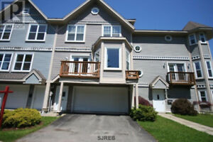 OPEN HOUSE at 3 Manners Sutton Rd. Sunday Oct 22nd 3:00 - 4:30