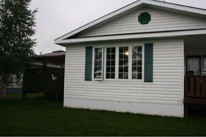 Re/Max is selling 25 Adams Loop, Happy Valley-Goose Bay, NL