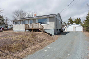 2 Bedrooms, Detached, Lawrencetown
