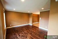 3 bedroom home in highly sought after street in DIEPPE.