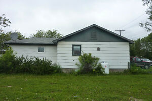 Affordable 3 bdrm home for sale close to schools