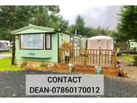 Static caravan for sale Lake District Penrith lowther bowness Windermere Cumbria