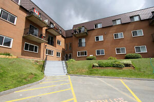 Why Rent? Own this Dartmouth Condo for a Mortgage of $370/mth!