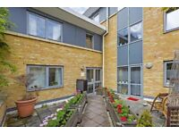 Stunning spacious two bedroom apartments in Tooting Bec, SW17