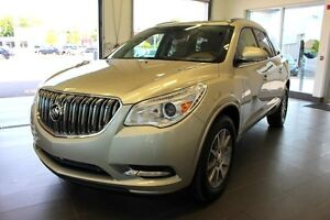 2015 Buick Enclave AWD CUIR 7 PASS.