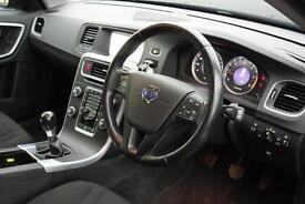 2013 Volvo V60 2.0 D4 ES 5dr (start/stop)