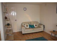 1 bedroom flat in Fairview Drive, Danestone, Aberdeen, AB22 8ZL