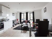 S H O R T L E T - STUNNING ONE BEDROOM APARTMENT IN A SUPERB LOCATION! ALL BILLS INCLUDED! CALL NOW