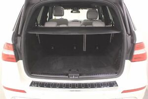 2014 Mercedes-Benz ML350 BlueTEC 4MATIC Regina Regina Area image 10