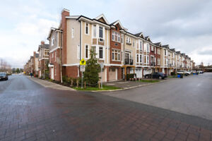 97-20738 84 Ave, Langley