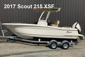 White Water Marine Boat and Engine Sale *UPDATED