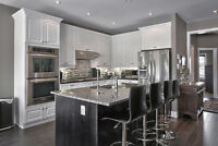 Sought after location in Collingwood