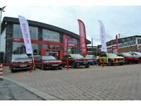2020 Kia E-NIRO 150kW 4 64kWh 5dr Auto Estate Electric Automatic