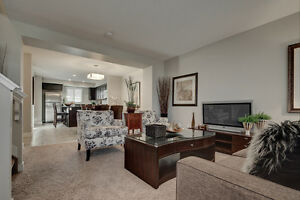 Townhome Coming Soon Fort Sask - NO CONDO FEES (53172)