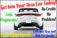Looking for a New or Pre-owned Vehicle! Look No Further !