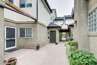 #507 408 31 Ave NW | Homes by The Chamberlain Group