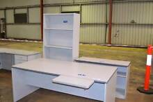 Office Furniture Large Range Campbelltown Campbelltown Area Preview