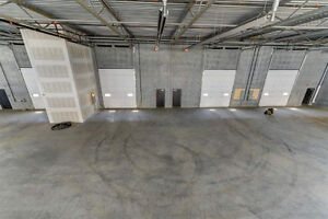 Westana Village-Great Space for your Business! Strathcona County Edmonton Area image 10