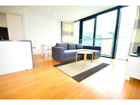 2 bedroom flat in Simpson Loan, Meadows, Edinburgh, EH3 9GD