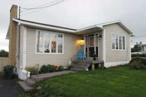 House for sale Glace Bay