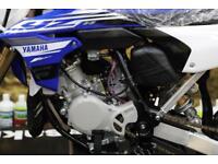 2019 YAMAHA YZ 65 MOTOCROSS BIKE BRAND NEW