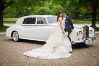 Professional Wedding Video and Photo Production Services