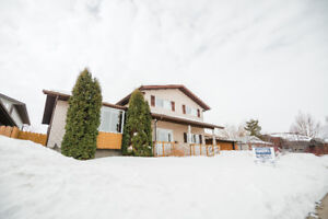 4 bed, 3 bath, renovated, move in ready, garage. $ 349,900.00