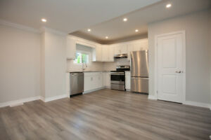 177 ROSSLYN AVE N. ASKING $424,900. Renovated top to bottom 3 be