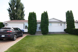 Move In Ready Fairview North Battleford