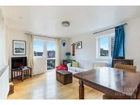 Must see 2bed flat in Kennington for rent
