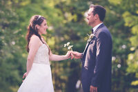 Wedding Photography & Videography+Free Engagement Photos