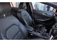 Mercedes A200 CDI SPORT EDITION-SAT NAV-REVERSE CAMERA